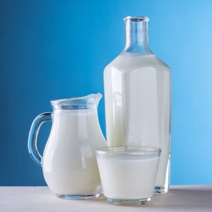 Dairy Other