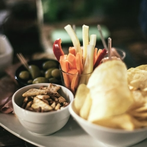 Appetizers, Condiments, Olives, Snack Foods
