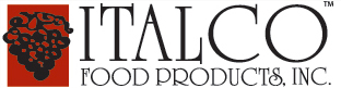 Italco Food Products - Wholesale Gourmet Food Distributor